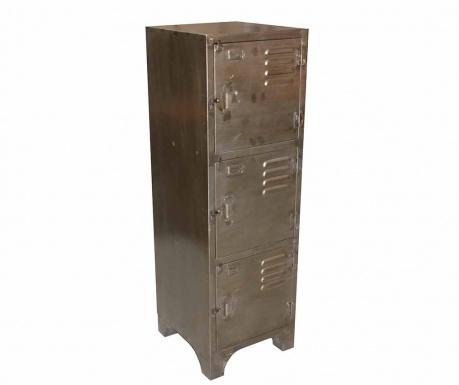 Skříňka Doors Locker