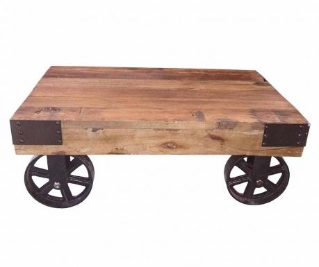 Konferenční stolek Monics