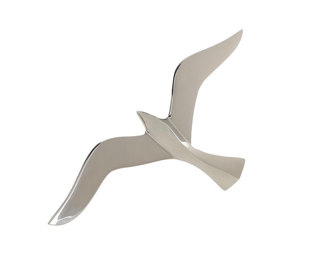 Nástěnná dekorace Seagull S