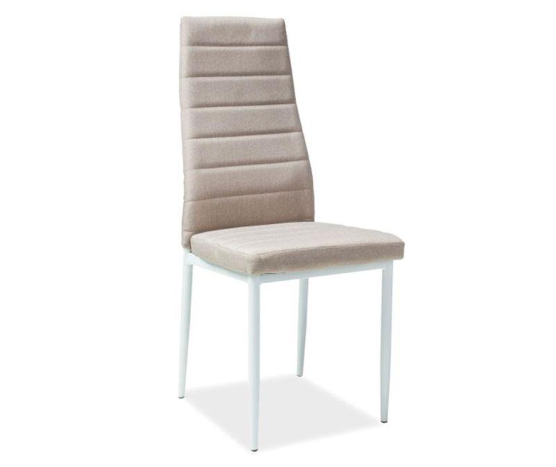 Stolica Nertea Cream