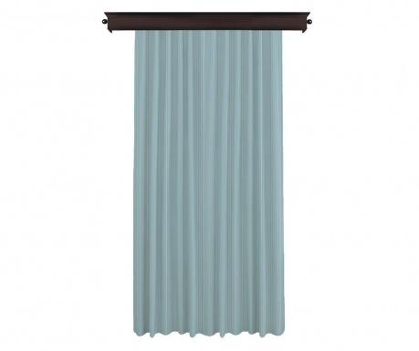 Κουρτίνα Oceanne 140x260 cm