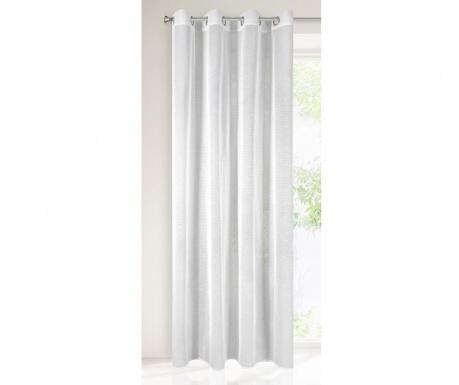 Záclona Iwitta White 140x250 cm