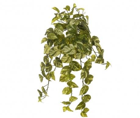 Umělá rostlina Fresh