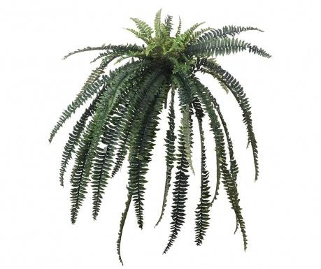 Umělá rostlina Felce Boston