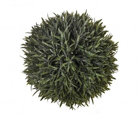 Umělá rostlina Rosemary