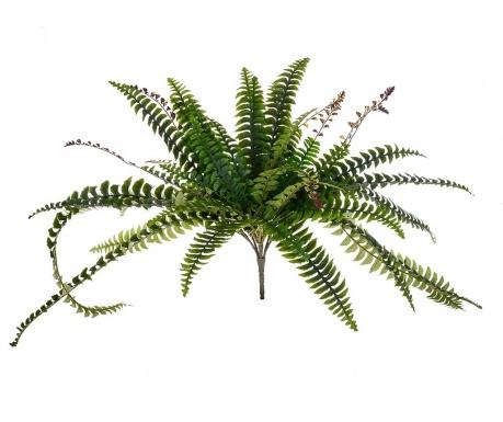 Umělá rostlina Felce Grande