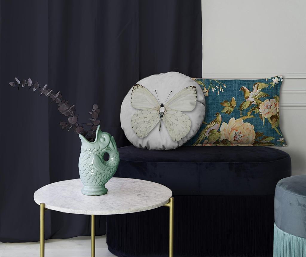 Perna decorativa Paradise 35x50 cm