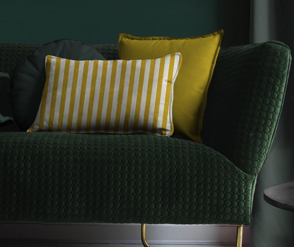 Perna decorativa Tight Strips 35x50 cm
