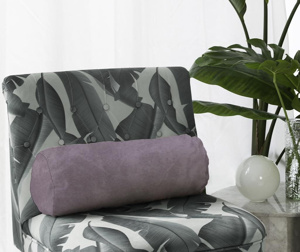 Perna decorativa Nana Lilac 20x50 cm