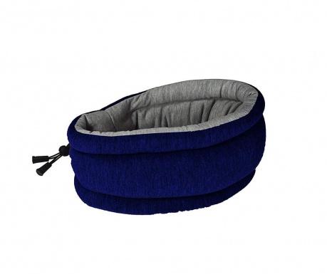 Cestovní polštářek Comfort Pro