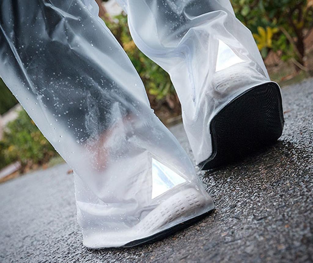 Zaštita od kiše za obuću Tori Waterproof 36-39