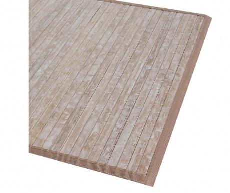 Koberec Bamboo Natural