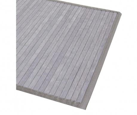 Koberec Bamboo Grey