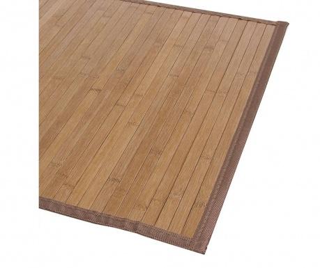 Koberec Bamboo Honey 60x90 cm