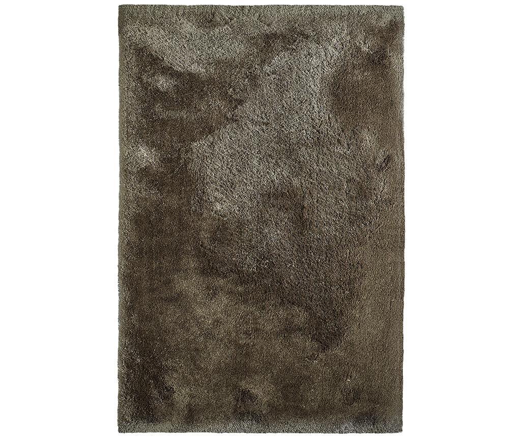 Tepih My Sanzee Mocca 120x170 cm