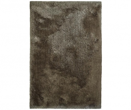 Preproga My Sanzee Mocca 160x230 cm