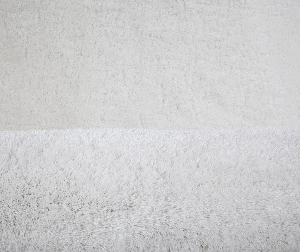 Preproga My Sanzee White 120x170 cm