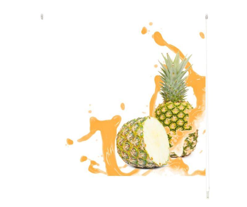 Pineapple Fresh Roletta 150x180 cm