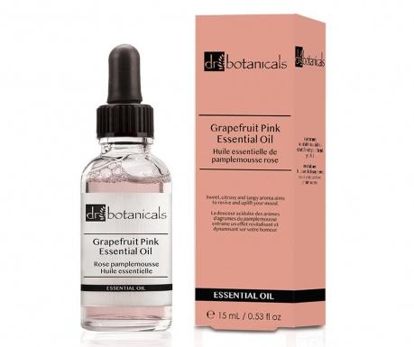 Λάδι σώματος Grapefruit Pink Essential 15 ml