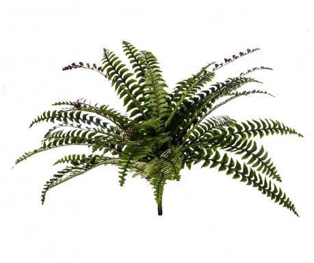 Sztuczna roślina Felce