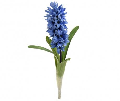Kimberly Light Blue Művirág