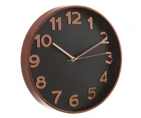 Nástenné hodiny Simplita