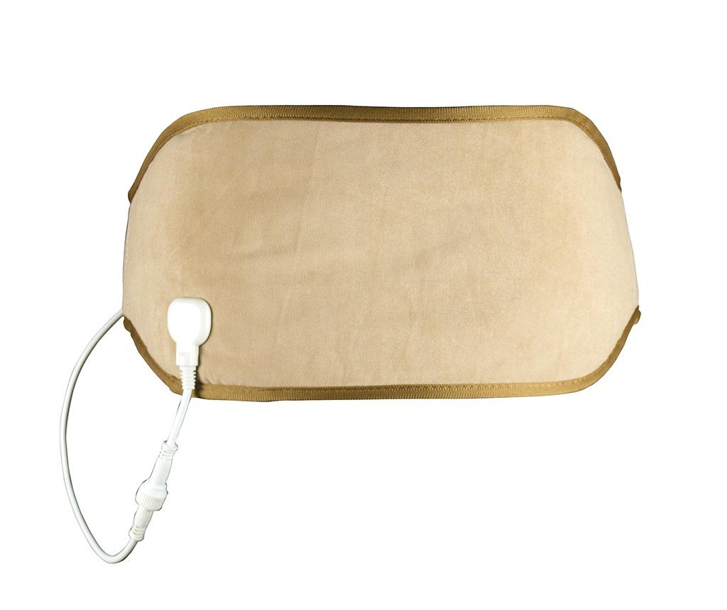 Električni jastuk za križa Ryde