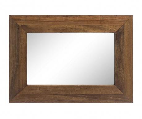 Oglinda Junusa Rectangular
