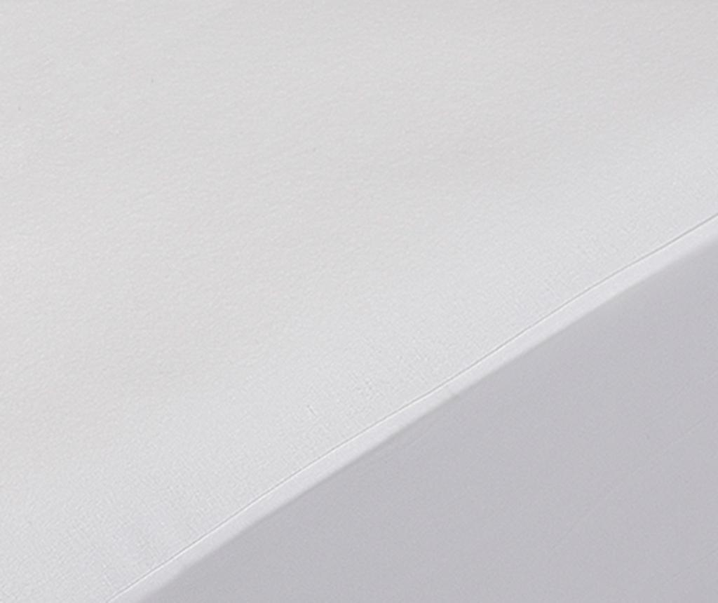 Vodoodporna prevleka za vzmetnico Carmel Anti Allergy 160x200 cm