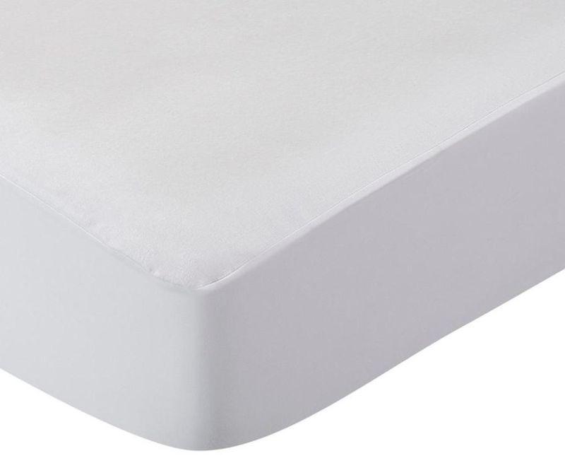 Непромокаем калъф за матрак Carmel Anti Allergy 160x200 см