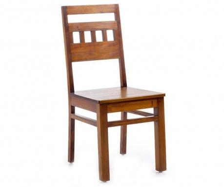 Καρέκλα Sofia