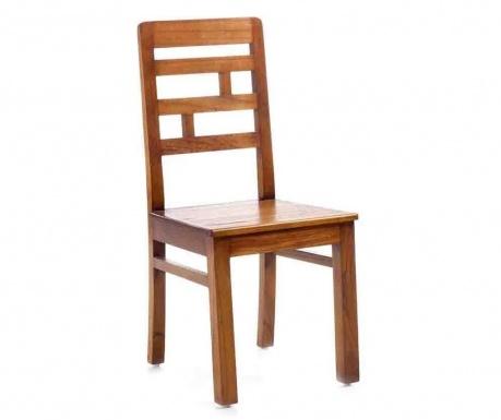 Καρέκλα Ohio