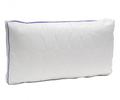 Μαξιλάρι Essential 40x70 cm