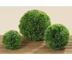 Decoratiune Grass Ball M