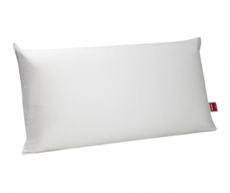 Navlaka za jastuk Florence Anti Allergy 50x70 cm