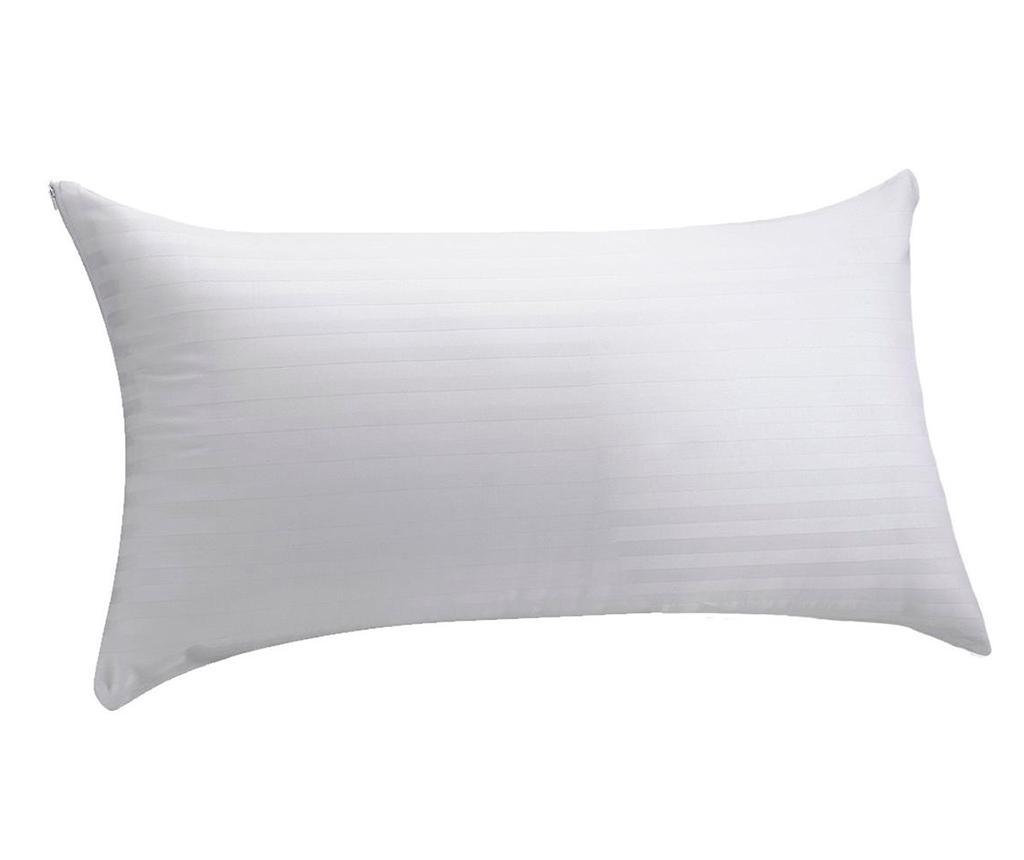 Navlaka za jastuk Chester Nature 50x75 cm
