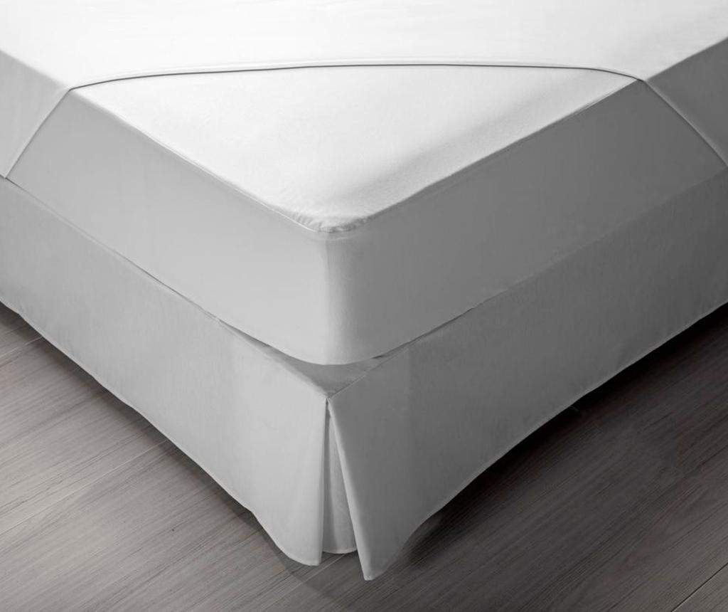 Nepromokavý ochranný potah na matrace Robin Anti-pilling 160x200 cm