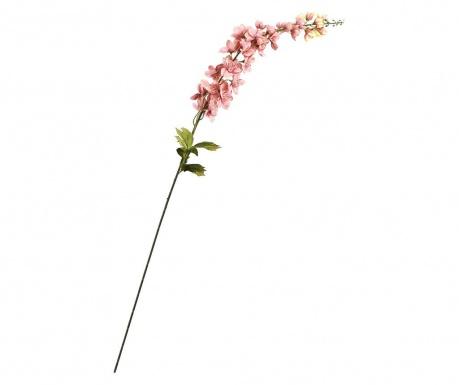 Τεχνητό λουλούδι Delphinium