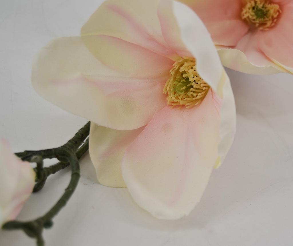 Umetni cvet Magnolia