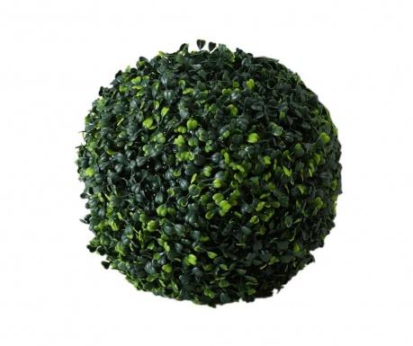 Dekorácia Green Lush