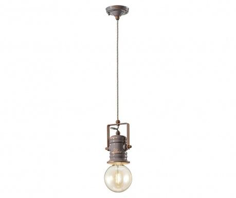 Závesná lampa Urban Hang Dove