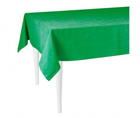 Fata de masa Julia Green 70x70 cm