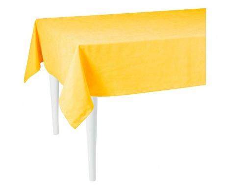 Obrus Julia Yellow