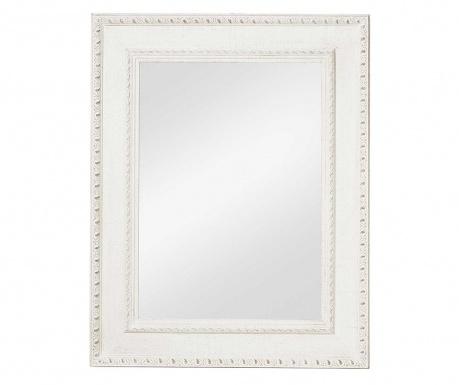 Огледало Roma
