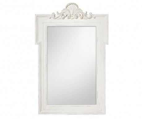 Καθρέφτης Blanche