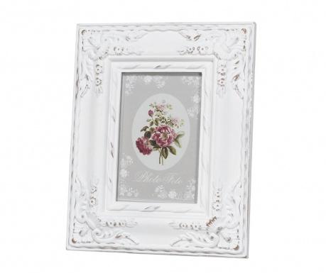 Κορνίζα φωτογραφιών Bouquet