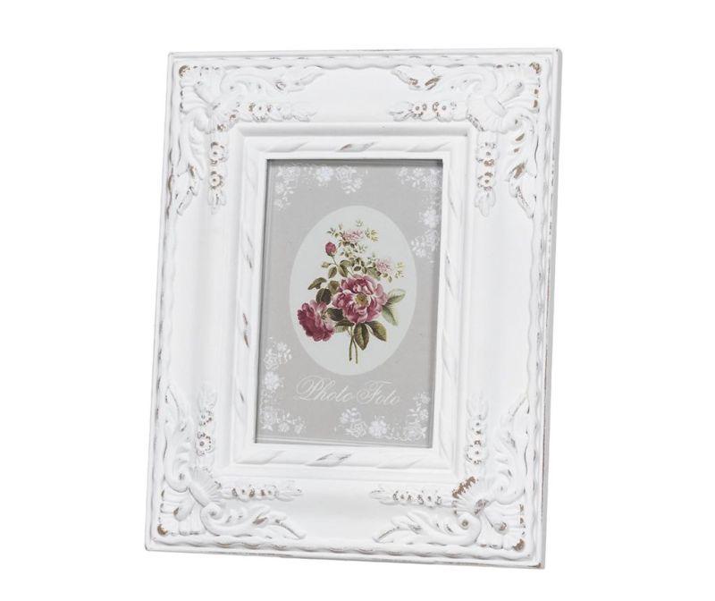 Fotorámeček Bouquet