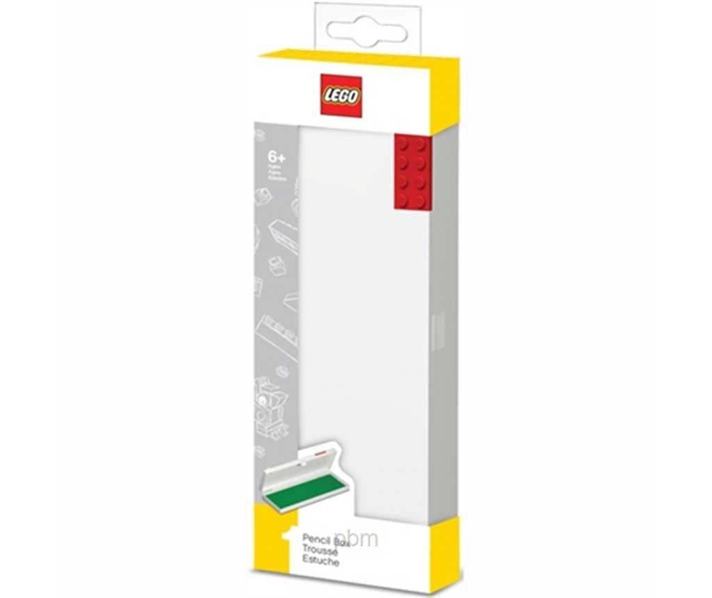 Penar Lego Red