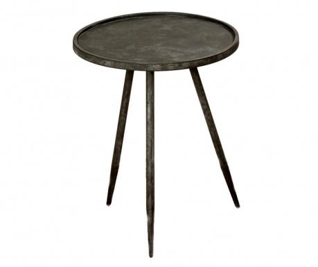 Lox Asztalka