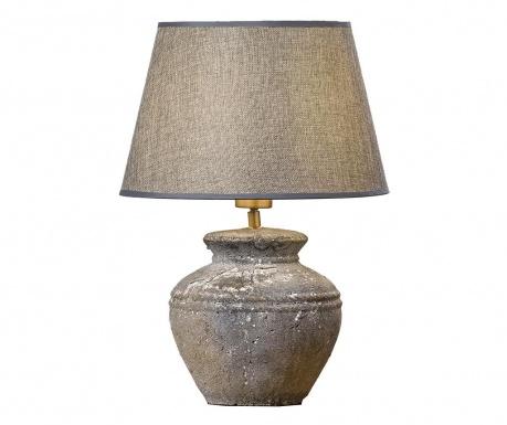 Urucure Éjjeli lámpa alap